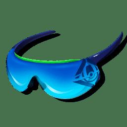 Pokemon Unite Sp. Atk Specs Builds
