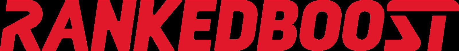 RankedBoost Logo