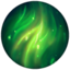 Second Wind League of Legends Wild Rift