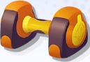 Pokemon Unite Attack Weight Builds