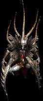 Diablo 2 Baal Guide