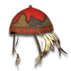 Diablo 2 Biggin's Bonnet