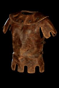 Diablo 2 Blinkbats Form