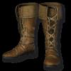 Diablo 2 Gorefoot