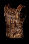 Diablo 2 Twitchthroe