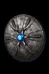 Diablo 2 Umbral Disk