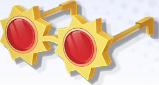 Pokemon Unite Choice Specs Builds