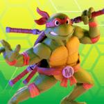 Nickelodeon All-Star Brawl Michelangelo Guide