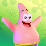 Nickelodeon All-Star Brawl Patrick Star Guide