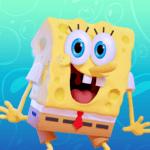 Nickelodeon All-Star Brawl SpongeBob Squarepants Guide